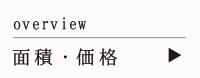 マチづくり座談会「平田107」の面積・価格